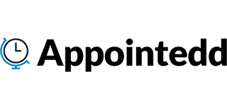 Appointedd