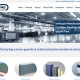 Pawling Systems