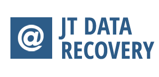 JT Data Recovery