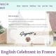 Celebrant France