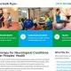 Active Health Physio Edinburgh
